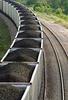 Talon® Mining Reagents (Collectors) - Image