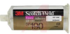 Scotch-Weld Two-Part Epoxy 1.7 fl oz Translucent -- 70113033