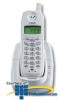 Vtech Audex Modified 2.4GHz Cordless Phone with Caller ID -- CD-2429-A