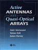 Active Antennas and Quasi-Optical Arrays -- 9780470544068
