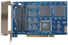 PIO-48.PCI Digital Interface -- 8005