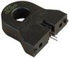 HONEYWELL S&C - CSLA1CD - Current Sensor -- 511922 - Image