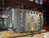 Electric Arc Furnace Transformers (up to 250 MVA)