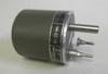 Standard Inductor -- Keysight Agilent HP 16486B