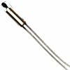 Thermistors - NTC -- 235-1055-ND