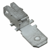 Terminals - Magnetic Wire Connectors -- A111409TR-ND -Image