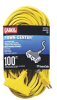 Power, Line Cables and Extension Cords -- 00788.63.05-ND - Image