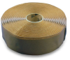 Sika SikaLastomer-95 Tape 0.125 in x 2 in x 30 ft Roll -- 00953N1 - 091440 -Image