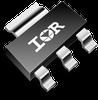 HITFET™ | Automotive Smart Low-Side Switch -- AUIPS1051L -Image