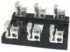 UL Power Fuse Block -- R200A3BE