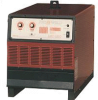 Stud Welding System -- Proweld ARC-1850 - Image