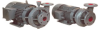 Electric Gear Pump -- POC Series