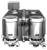 Condensate Return Units - Image