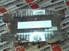 ALLEN BRADLEY 1389-T050DA ( TRANSFORMER SERVO POWER, XFMR, 5.0KVA, 240/480-PRI ) -Image