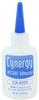 ResinLab Cynergy CA6701 Cyanoacrylate Adhesive Clear 1 oz Bottle -- CA6701 1OZ -Image