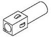 Pin & Socket Connectors -- 1863011-1 -Image