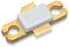 RF Power Transistor -- MRFX035HR5 -Image