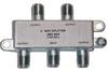 4 Way 900MHz Splitter -- 72-224