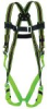 Miller E650/UGN DuraFlex® Stretchable Harness(Each) -- 341546221