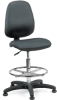 RELIUS SOLUTIONS Oversized Seating -- 4101601