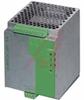 QUINT-DC-UPS/24DC/40 DC-USV Module, Uninterrupted Power Supply 40 AMP 24VDC -- 70000940