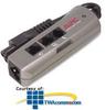 APC SurgeArrest Notebook Surge Protector C6 -- PNOTEPROC6
