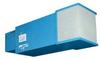 Air Cleaner -- F70R