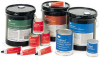 3M(TM) Scotch-Grip(TM) Industrial Adhesive 4550 Clear, 5 gal pail, 1 per case -- 021200-89411