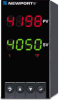 I®Series Dual Display Meter -- i8DV Series
