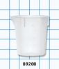 Beaker -- 89200 - Image