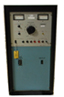 Dielectric Breakdown Test Set -- Hipotronics 750-20