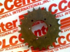 SPROCKET 22 TEETH SIZE 60 -- 60SDS22