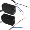 Optical Sensors - Photoelectric, Industrial -- 1110-1404-ND - Image