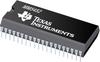 MM5452 Liquid Crystal Display Drivers -- MM5452N/NOPB