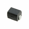 Fixed Inductors -- 732-7300-2-ND -Image