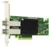 OneConnect Dual-port 10GBASE-T Adapter -- OCe11102-NT - Image