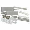 Card Racks -- 345-1326-ND -Image