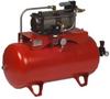 2:1 Ratio Air Amplifier -- AS-GPLV2-15GH