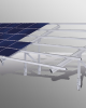 Solar Mount -- Mounting System 4