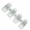Optics - LEDs - Light Pipes -- 350-2173-ND - Image