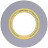 32A46-I8VBE Cylindrical Wheel -- 69078665433 - Image