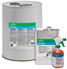 Citrus Cleaner and Degreaser -- SC 400™