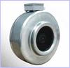 200mm Circular Inline Duct Fan -- JH200A -Image