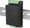 AC DC Converters -- 102-6052-ND - Image