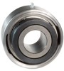 Link-Belt CU314 Cartridge Blocks Ball Bearings -- CU314 -Image