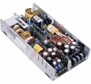 SWITCHING POWER SUPPLY TRIPLE OUTPUT 150WATTS -- 70006143
