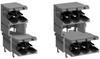 Printed Circuit Board Headers -- 00258D1 - Image
