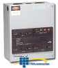 Leviton Distribution Panel Mount Surge Protective Device -.. -- 57600-DM3 -- View Larger Image