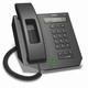 Snom UC600 USB PC Deskphone Optimized for Microsoft Lync