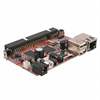 Single Board Computers (SBCs) -- 1188-1043-ND - Image